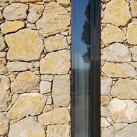 architecture54_garduere_vignette