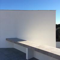 architecture54_capelan_vignette