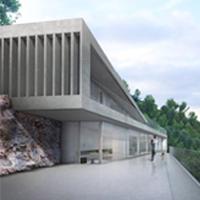 Architecture54_sentinelle_vignette