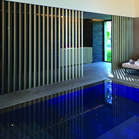 Architecture54_SPA_vignette