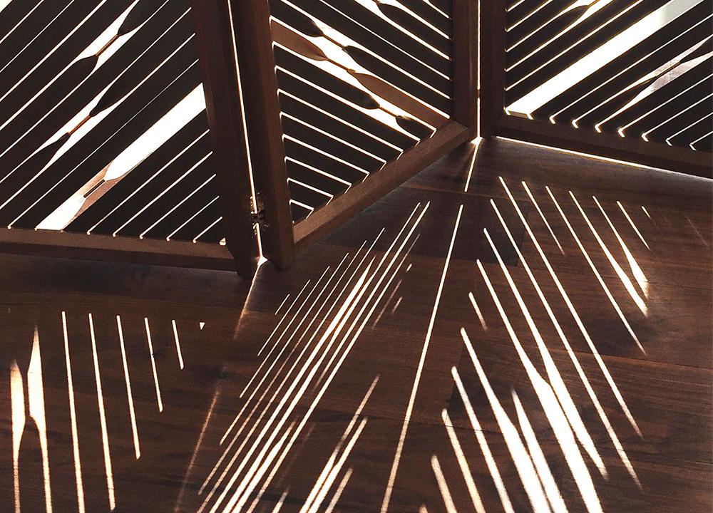 Architecture54_Le_Petit_Nice_02bis