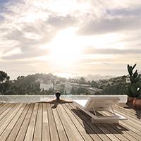 Architecture54_VillaColonna_vignette