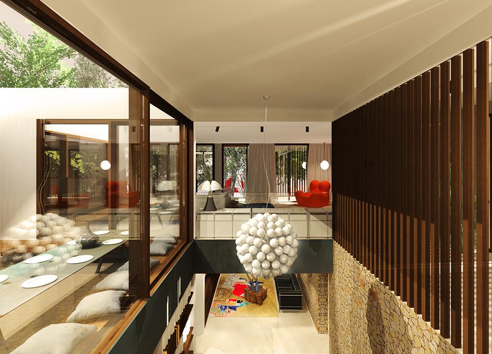 Architecture54_VillaKuzulian_01