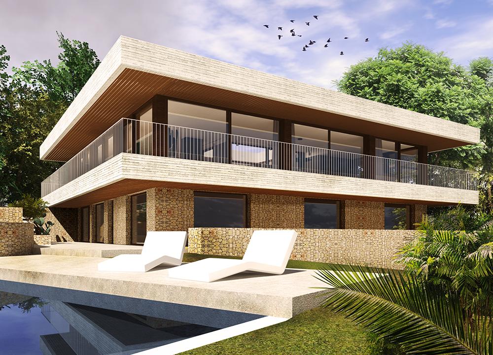 Architecture54_VillaKuzulian_02