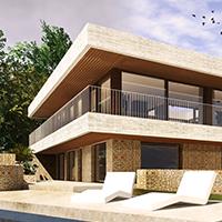 Architecture54_VillaKuzulian_vignette