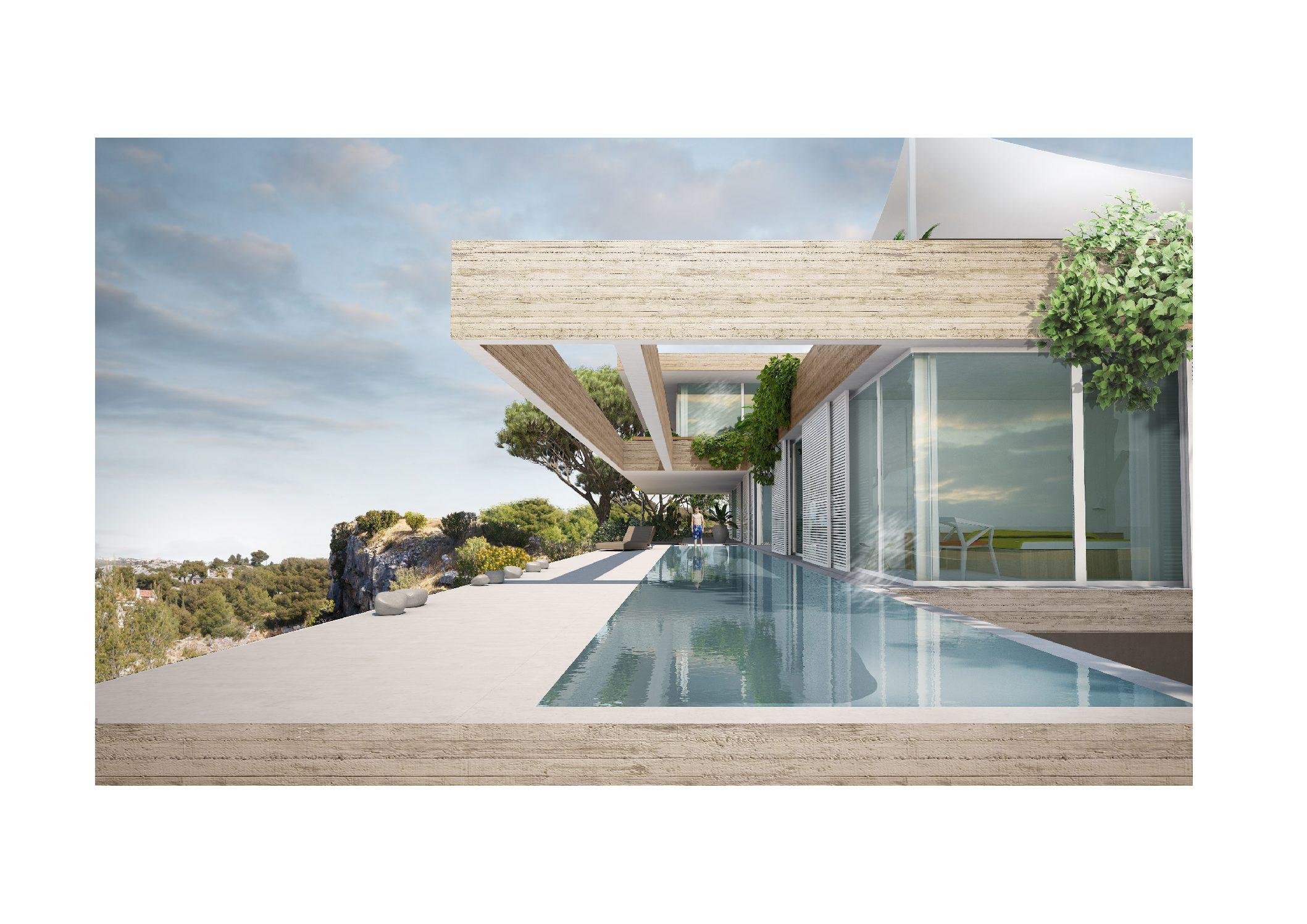 Architecture54_Cassis_01