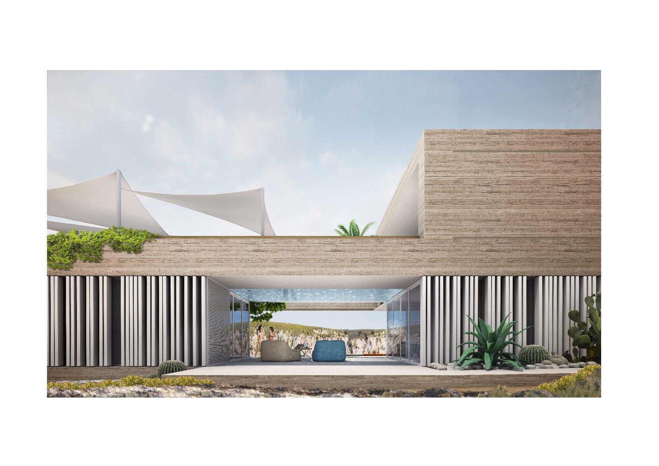 Architecture54_Cassis_02