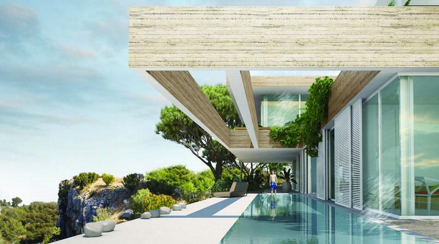 Architecture54_Cassis_vignette