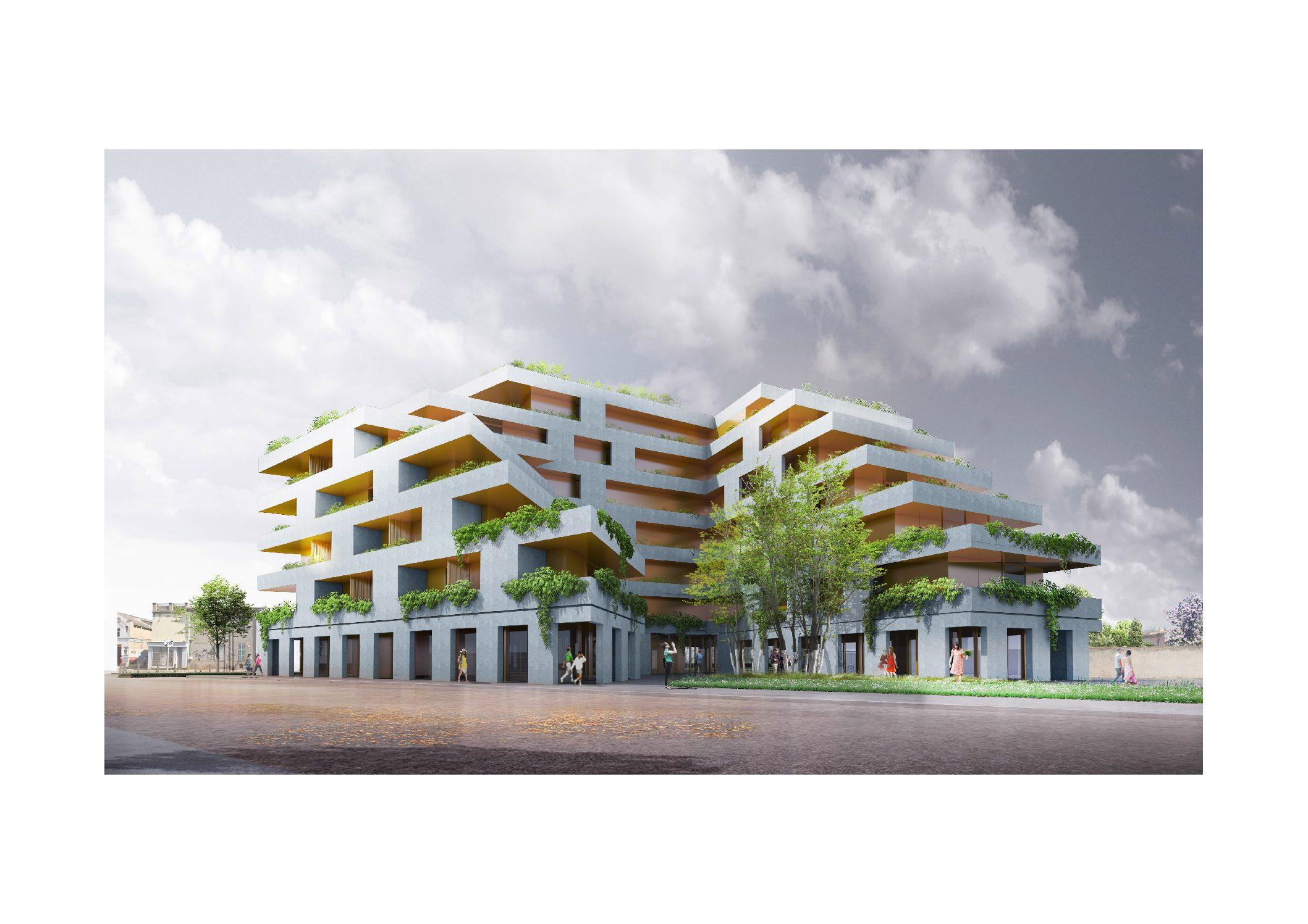 Architecture54_SABLIER_02