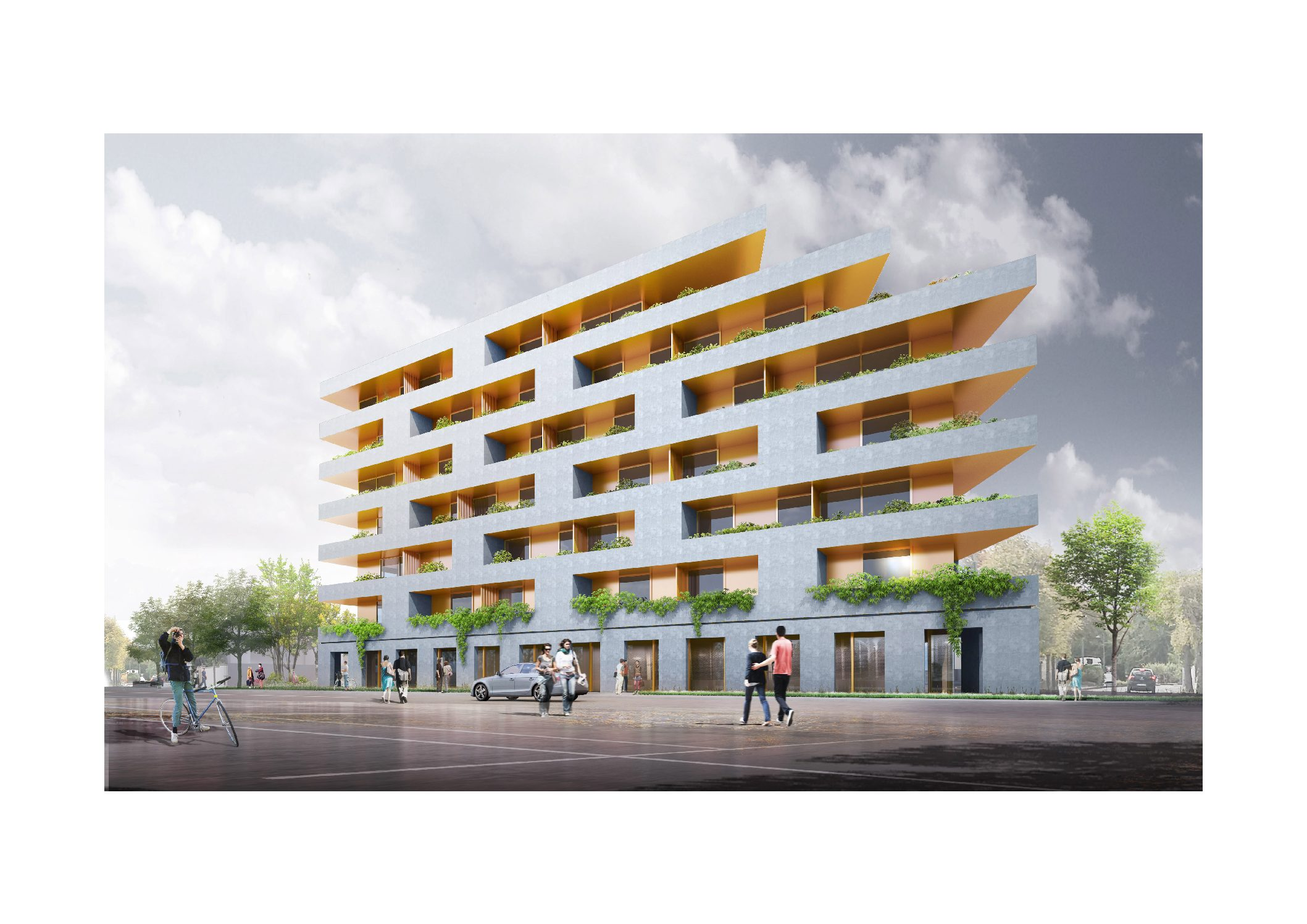 Architecture54_SABLIER_03