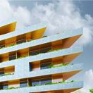 Architecture54_Sablier_vignette